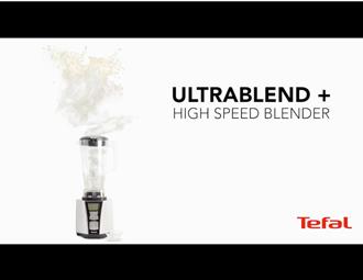 Tefal<br>UltraBlend<br>pain