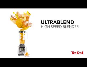 Tefal<br>Ultrablend<br>glace